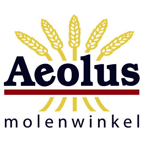 Aeolus molenwinkel