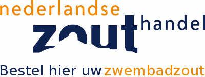 Welkom bij Nederlandse Zouthandel. De webshop voor uw zwembadzout.